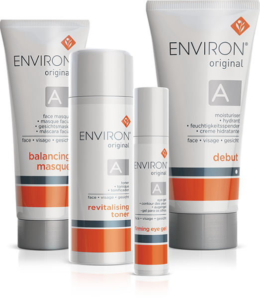 Image Result For Environ Skin Care L Your Skin Reborn Beautiful