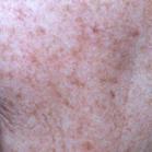 Environ Skin Care - Ageing Skin
