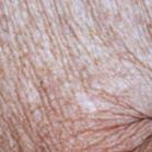 Environ Skin Care - Dry Skin