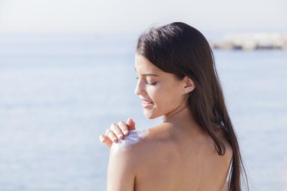 SPF-reduces-UV-ray-damage-1