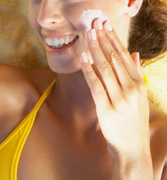 SPF-reduces-UV-ray-damage-2