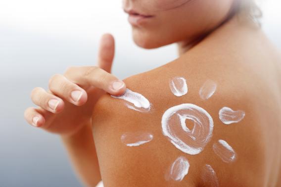 SPF-reduces-UV-ray-damage-3