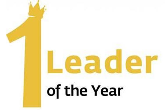 Environ Skin Care | Dr Des Wins Innovation Leader of the Year