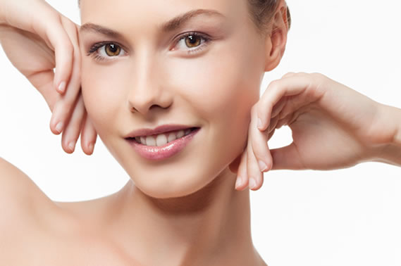 Environ Skin Care | How Vitamin A benefits skin - Featured