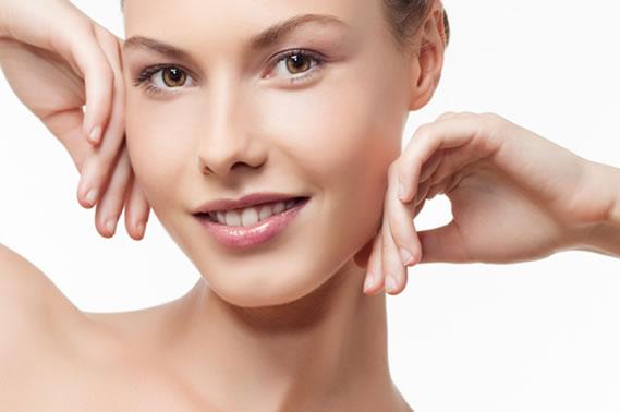 Vitamin A Skin - Environ Skin Care