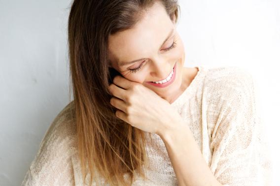 4 Best Skincare Ingredients For Beautiful Skin Environ Skin Care