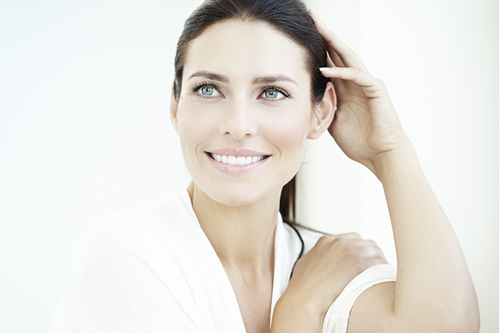 The real facts about looking younger - vitamin A | Environ Skin Care