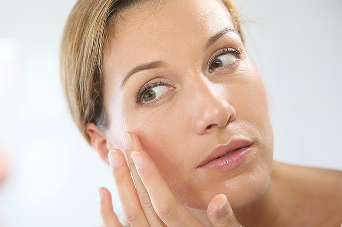Anti-ageing with peptides - Featured | Environ Skin Care