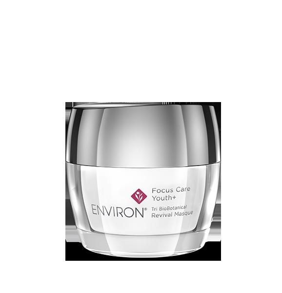 Environ Skin Care Gifts 2016 - Intensive range