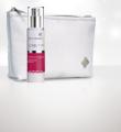 Focus Care Range | Environ Skin Care