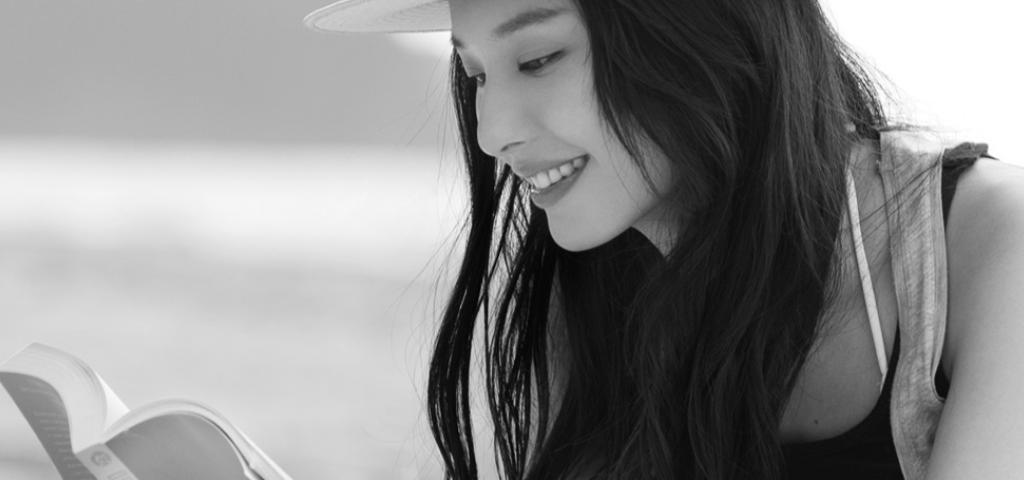 Skincare for beautiful summer skin | Skin Care | Environ