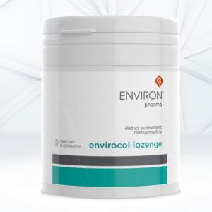 Envirocol Lozenge - Product | Environ Skin Care