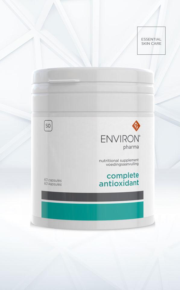 complete-antioxidant
