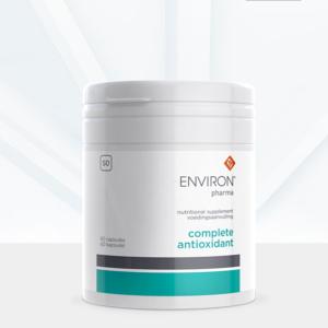 Environ Pharma Complete antioxidant Product
