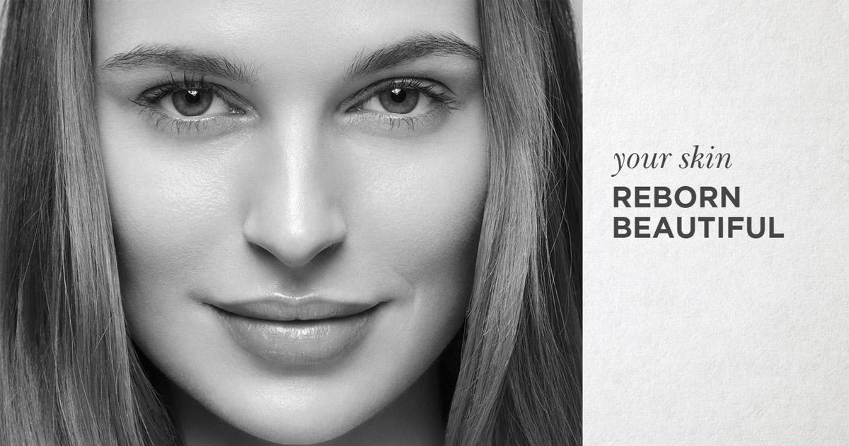 Environ Skin Care Online