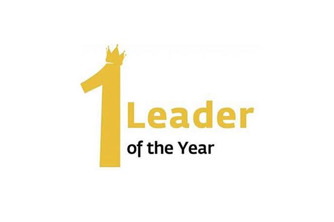 Environ Skin Care | Leader of the year award