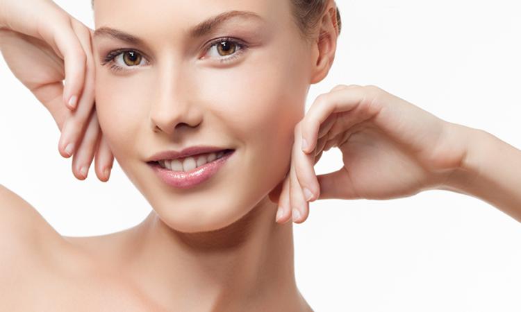 Natural antioxidant Environ Skincare