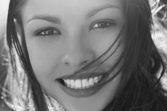Environ Skin Care | Beautiful Skin