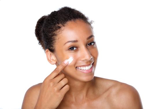 Build Firmer Skin   Environ Skin Care