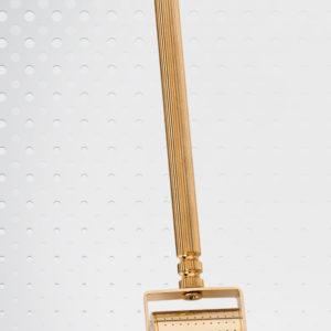 Cosmeti Gold Roll Cit   Environ Skin Care