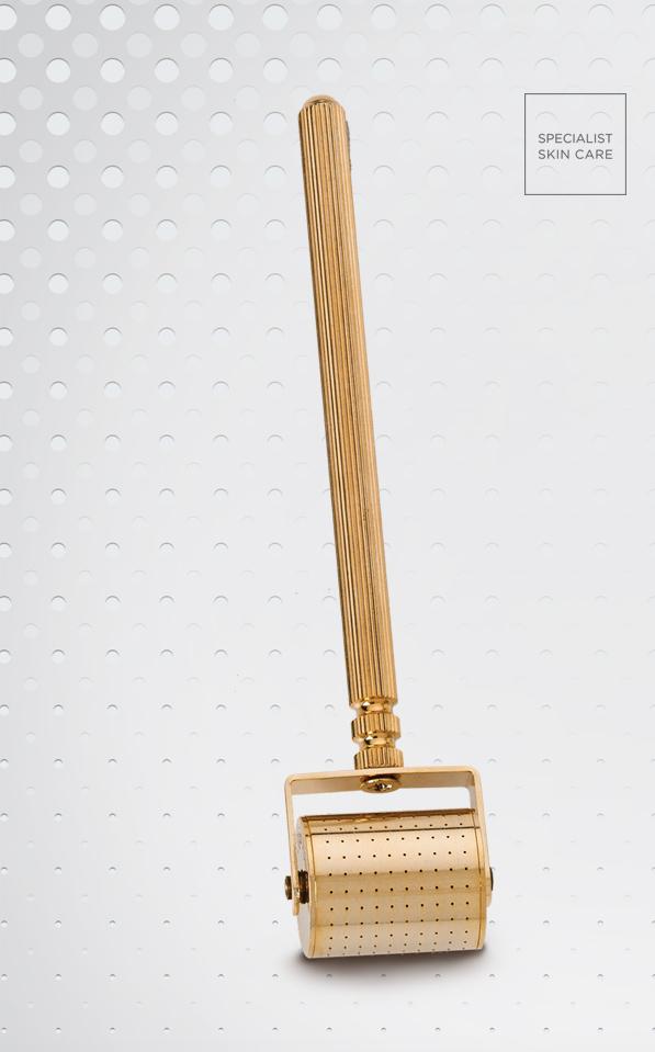 Cosmeti Gold Roll Cit | Environ Skin Care