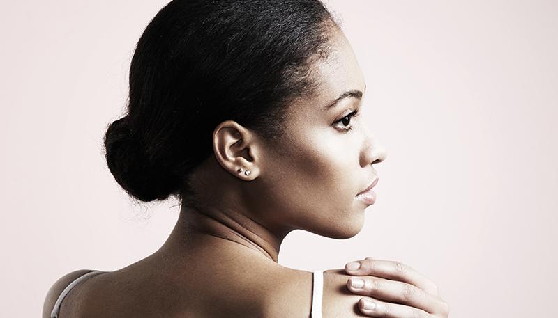 Dry Skin | Environ Skin Care