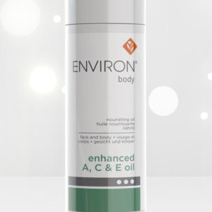 Enhance Ace - Product | Environ Skin Care