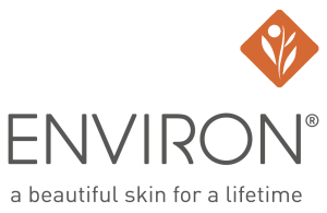 Environ a Beautiful Skin Logo | Environ Skin Care