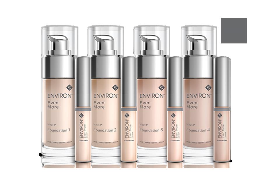 Even More Range Hero SA | Environ Skin Care