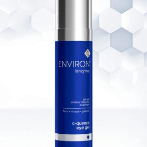 Eye Gel 1 - Product | Environ Skin Care