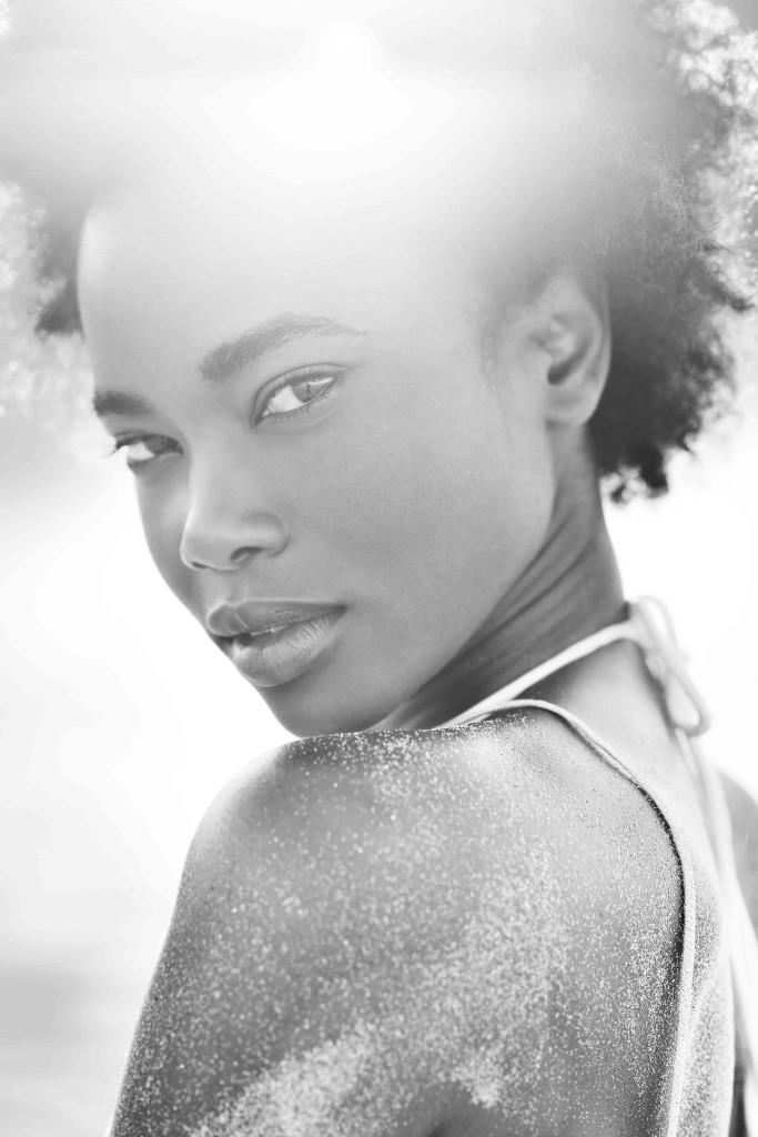Healthy Skin RG1 | Environ Skin Care