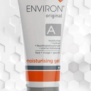 Original Moisturising Gel - Product | Environ Skin Care