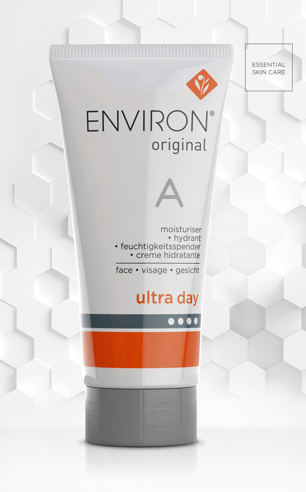 Original Ultra Day - Product | Environ Skin Care