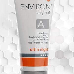 Original Ultra Night - Product | EnvironSkin Care