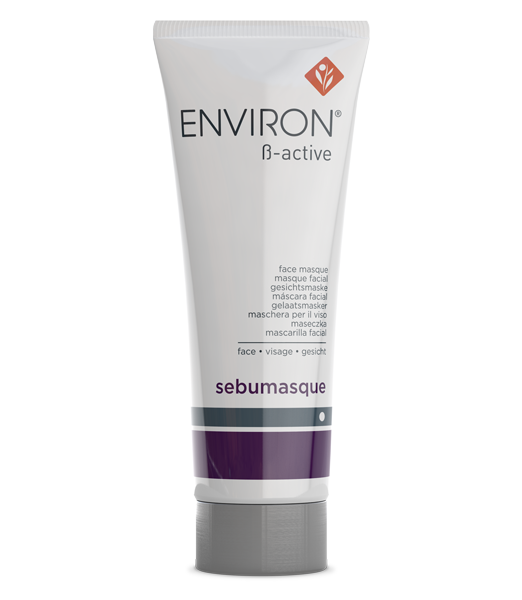 Sebumasque - Product | Environ Skin Care