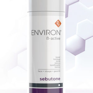 Sebutone - Product | Environ Skin Care