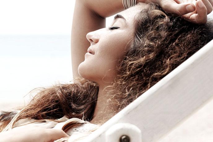 Aloha Hydroxy - Featured | Environ Skin Care