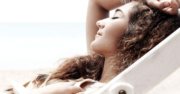 Alpha Hydroxy Main   Environ Skin Care
