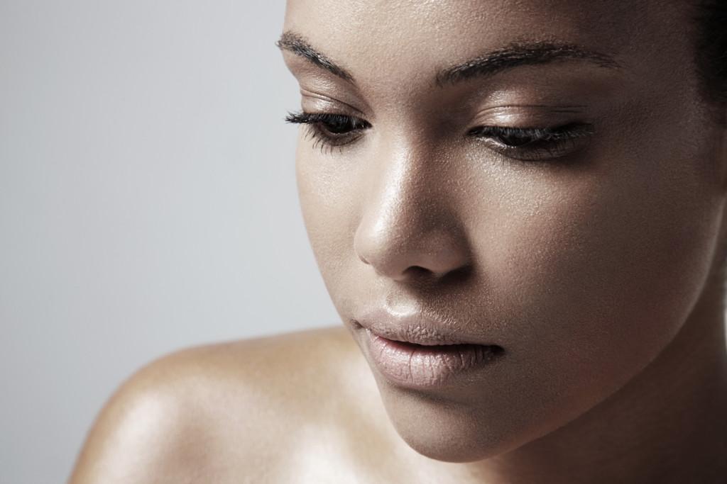 Anti Ageing acc to Skin Type -Oily Skin -1024x683 | Environ Skin Care