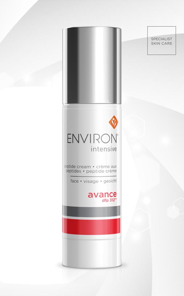 Avance - dfp312 | Environ Skin Care