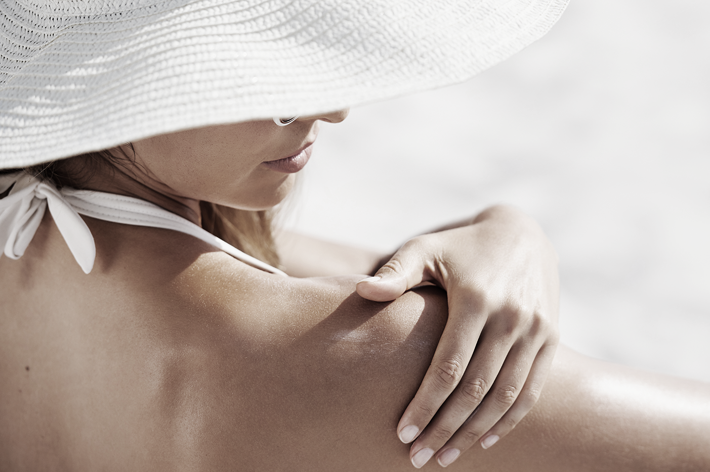 Be Sun Savvy this Summer | Environ Skin Care