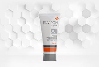 Debut - Original Range - Environ Skin Care