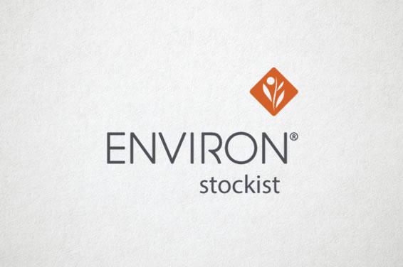Environ Unauthorised Stockist | Environ Skin Care