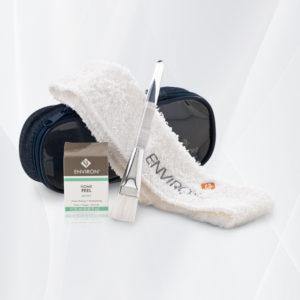 Home Peel Kit | Environ Skin Care