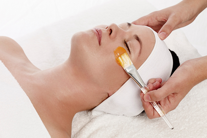 Pamper Yourself | Environ Skin Care