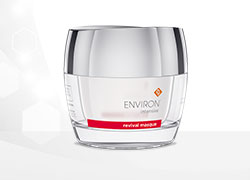 Skin Care Gifts 2016 Reviel Masque - Product | Environ Skin Care