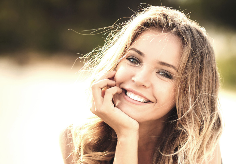 Skin Care Tips For 20 Years Olds 960x666 - Article | Environ Skin Care