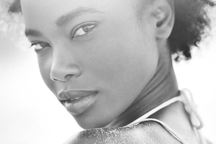 SKIN DEEP SECRETS REVEALED - Featured | Environ Skin Care