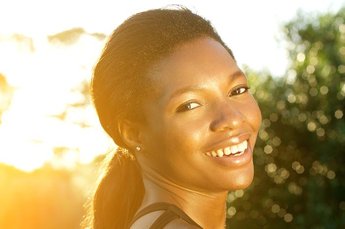 What is a skin care routine prescription - Environ Skin Care3