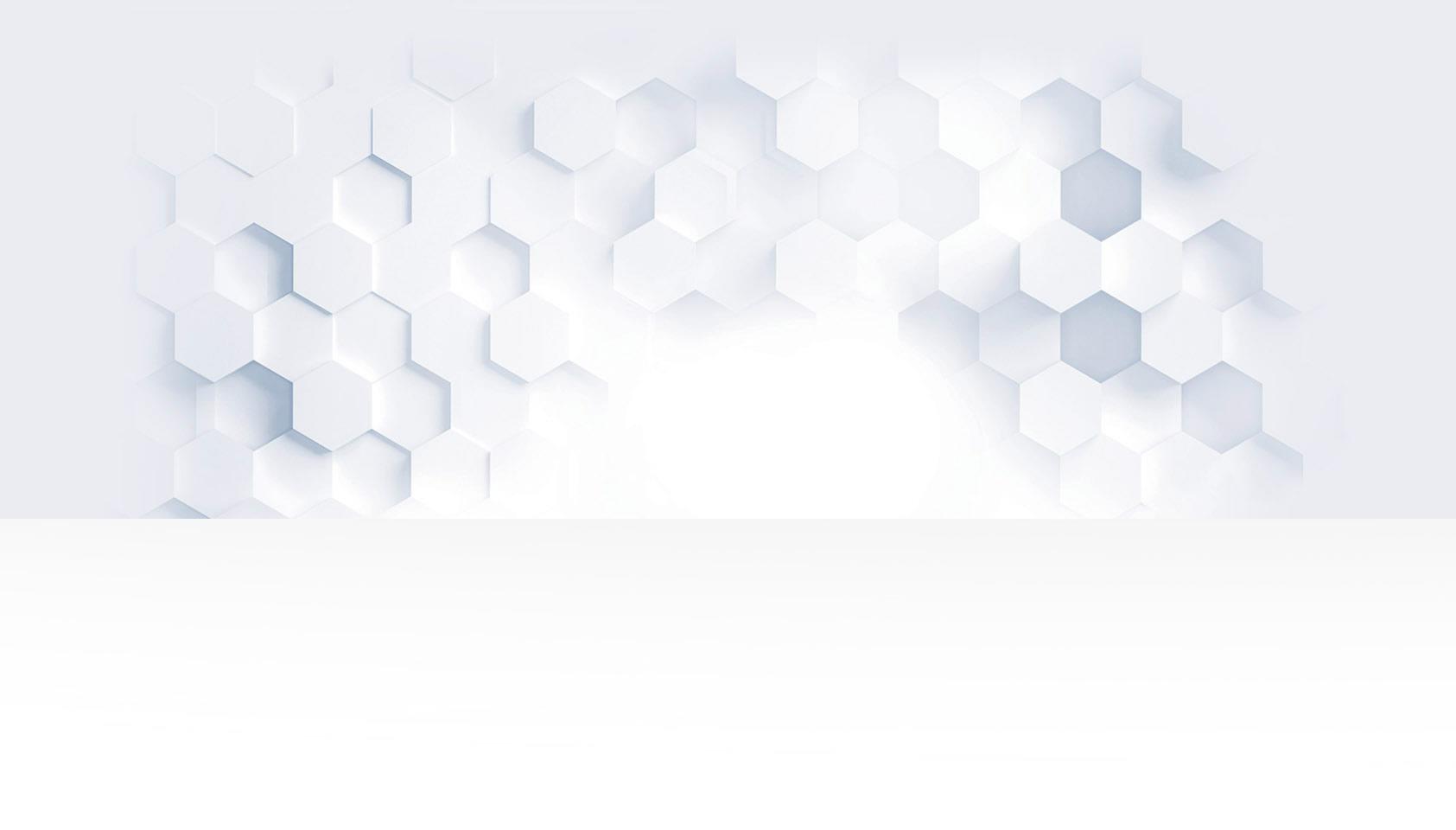 Environ Original Skin Care Range